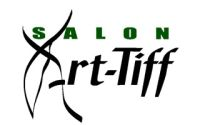 Salon Art-Tiff