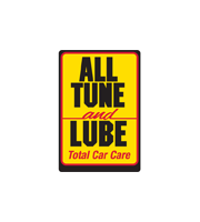 All Tune & Lube - Laurel, MD