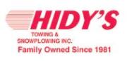 Hidys