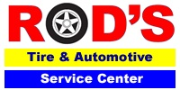 Rod's Tire & Automotive Service Center - Springfield, TN
