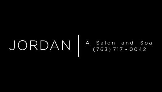 Jordan A Salon & Spa - Minneapolis, MN