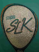 SLK Studio