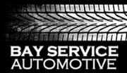 Bay Service Automotive Inc