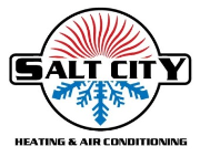Salt City Heating & Air Conditioning