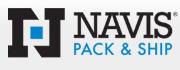Navis Pack & Ship - San Francisco, CA