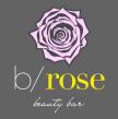 B/rose Beauty Bar