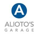 Alioto