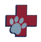 Norwood Animal Clinic - Milwaukee, WI