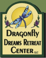 Dragonfly Dreams Retreat Ctr