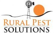 Rural Pest Solutions LLC