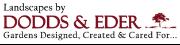 Dodds & Eder INC - Oyster Bay, NY