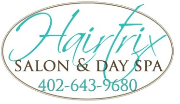 Hairtrix Salon And Day Spa