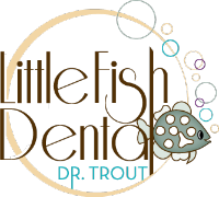 little fish dental in rocklin ca 95765 citysearch