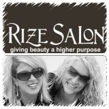 Rize Salon