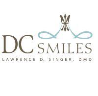 Singer, Lawrence D, Dds - Dc Smiles