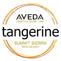 Tangerine AVEDA Lifestyle Salon | Spa