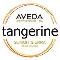 Tangerine & Aveda Lifestyle - Reno, NV