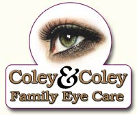 Coley And Coley Eye Care