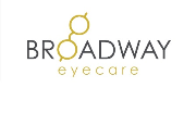 Broadway Eyecare Center - Spokane, WA