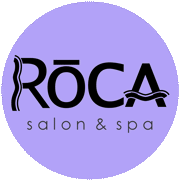 ROCA Salon & Spa