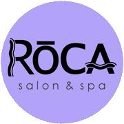 ROCA Salon & Spa