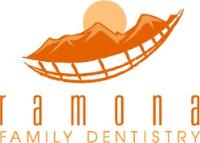 Ramona Family Dentistry - Ramona, CA