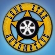 Lone Star Automotive - Midland, TX