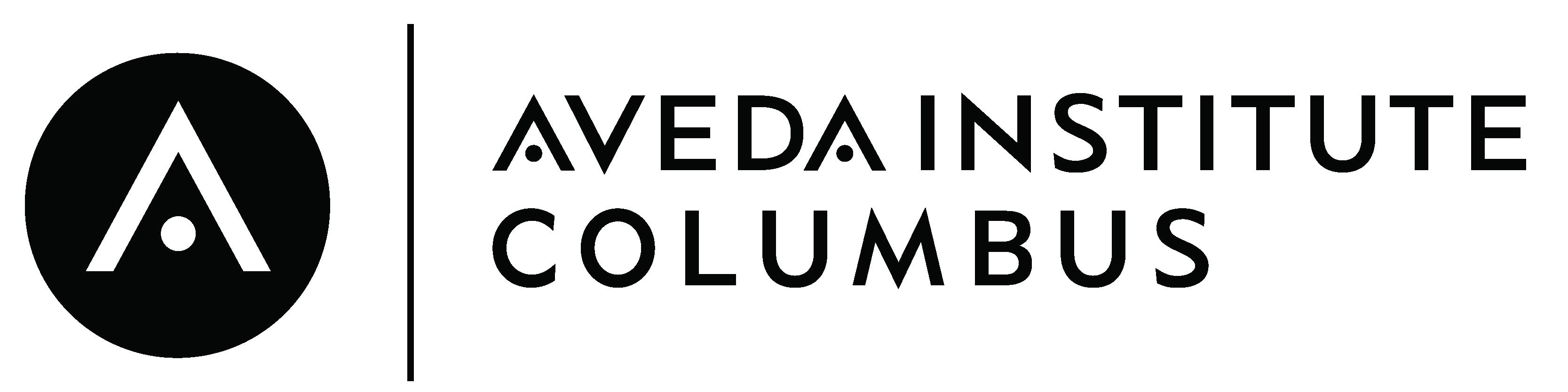 Aveda Institute Columbus