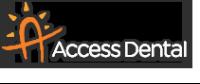 Access Dental Ctr - Chico, CA
