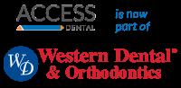Access Dental - Vallejo, CA