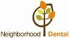 Neighborhood Dental Harrisburg - Harrisburg, SD