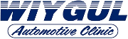 Wiygul Automotive Clinic