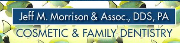Jeff M. Morrison & Associates, DDS - Raleigh, NC