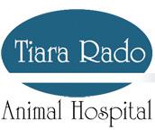 Tiara Rado Animal Hospital - Grand Junction, CO