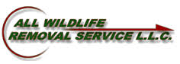 All Wildlife Removal Svc Llc