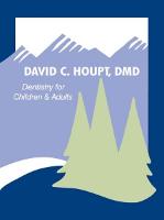Houpt David C DMD