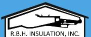 Rbh Insulation Inc