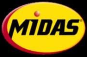 Midas Auto Services Experts - Juan Tabo Blvd Ne