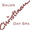 Christiaan Salon & Day Spa - Providence, RI
