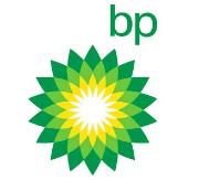Highland Park British Petroleum