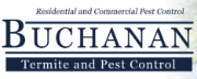 Buchanan Termite & Pest Control