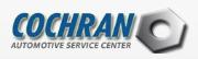 Cochran Automotive Service
