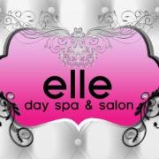 Elle Day Spa And Salon Copperas Cove