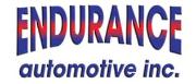 Endurance Automotive DBA/Budget Truck Rental