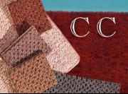 Cc Carpet Cleaning LLC