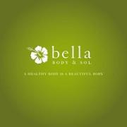 Bella Body And Sol
