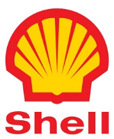 Oak Court Shell