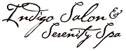 Indigo Salon & Serenity Spa