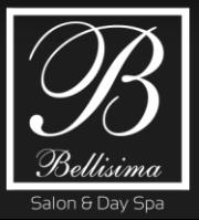 Bellisima Salon & Day Spa