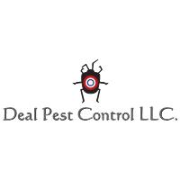 Deal Pest Control Llc. License #8703